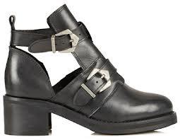 Top-Shop-Balenciaga-cut-out-elblogdepatricia-shoes-zapatos-scarpe