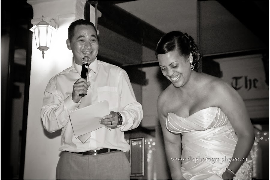 DK Photography Slideshow-469 Maralda & Andre's Wedding in  The Guinea Fowl Restaurant  Cape Town Wedding photographer