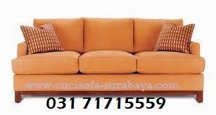 Cuci Sofa Asemrowo