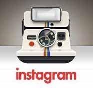 Pendiri-Instagram-Kevin-Systrom-dan-Mike-Krieger