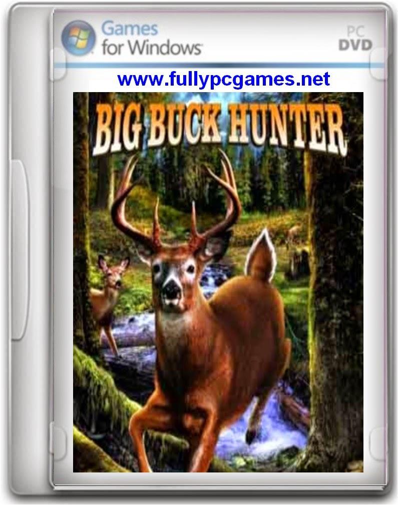 Deer Hunter 2018 - Apps on Google Play
