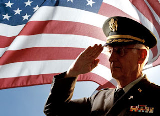 Illinois state representative sheri jesiel jesiel for How do you properly dispose of an american flag