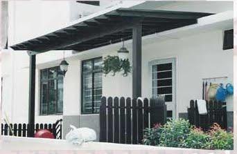 Car Porch Pegola Joy Studio Design Gallery Best Design