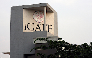 IGate walkin interview in Bangalore for freshers and Experience 2013