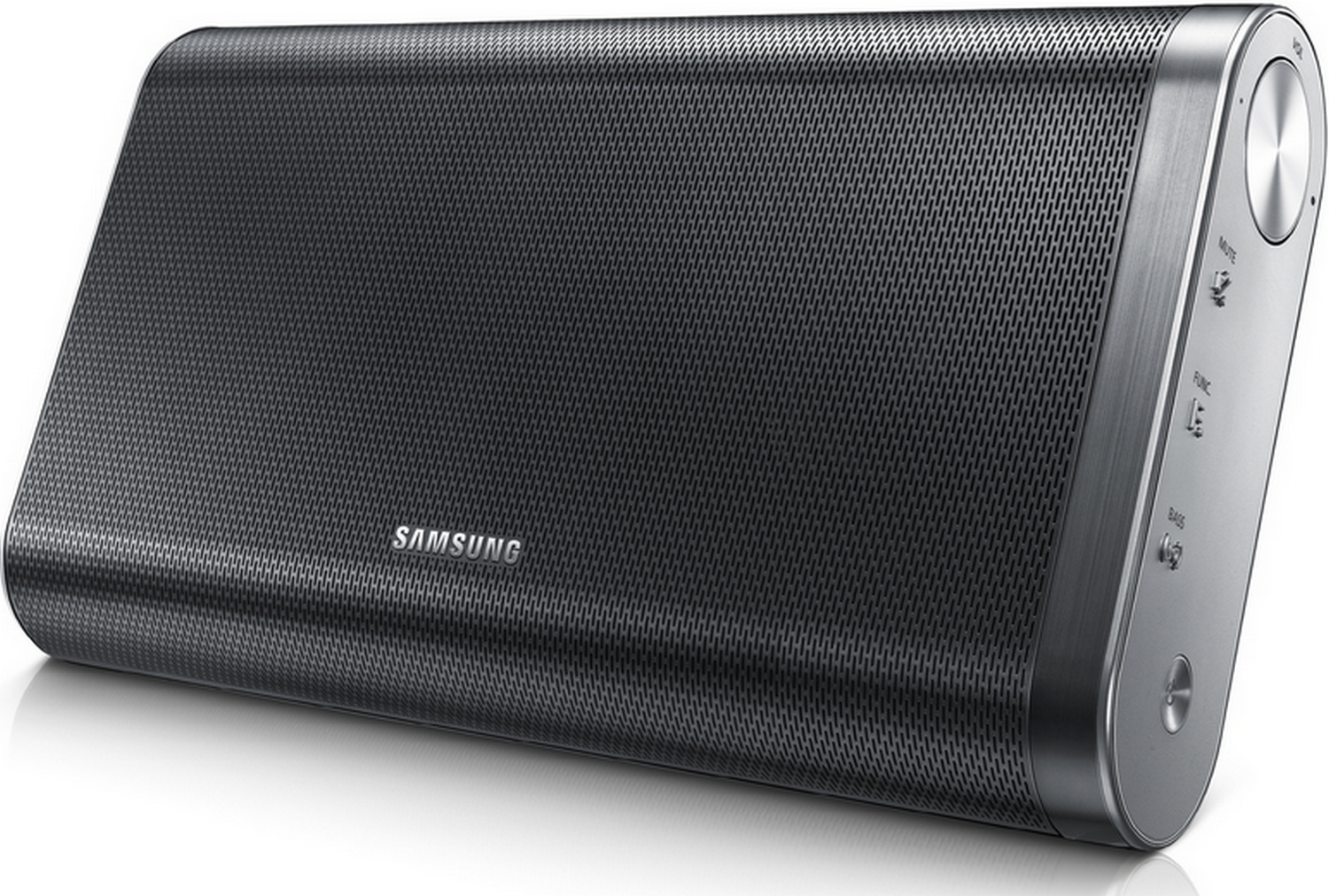 jean marie ces 2013 samsung da f60 enceinte bluetooth nfc. Black Bedroom Furniture Sets. Home Design Ideas