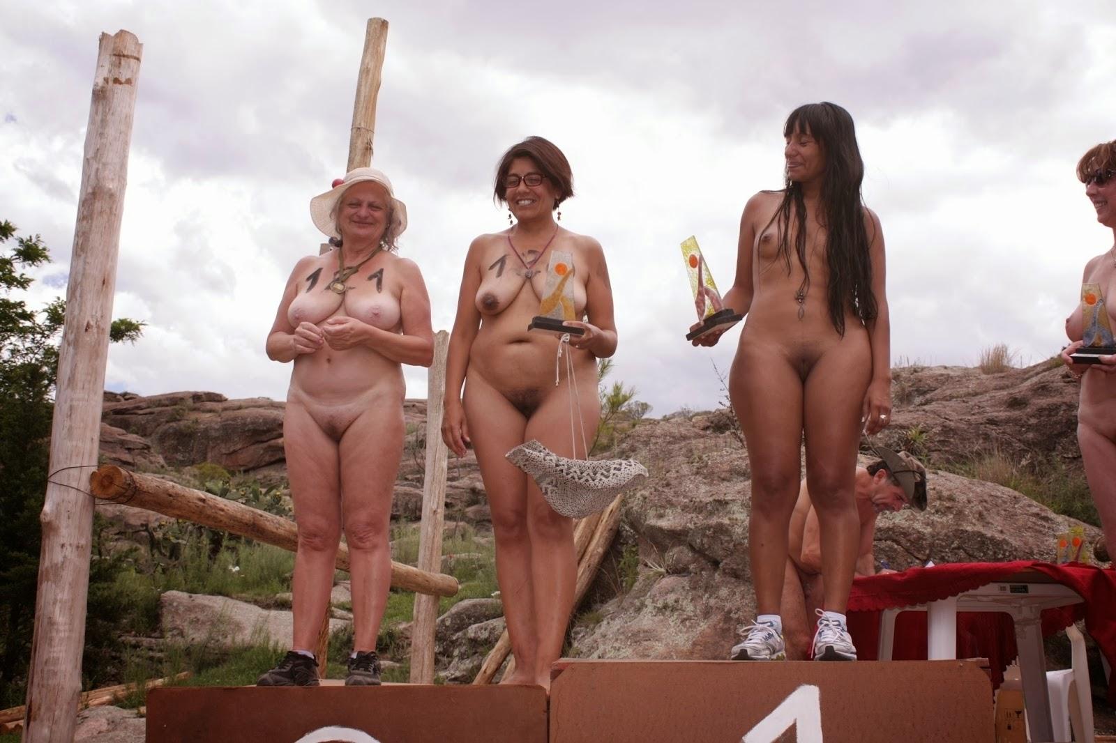 Коллекция Нудистского Видео Смотреть Онлайн / Collection Of Nudist Video Watch Online