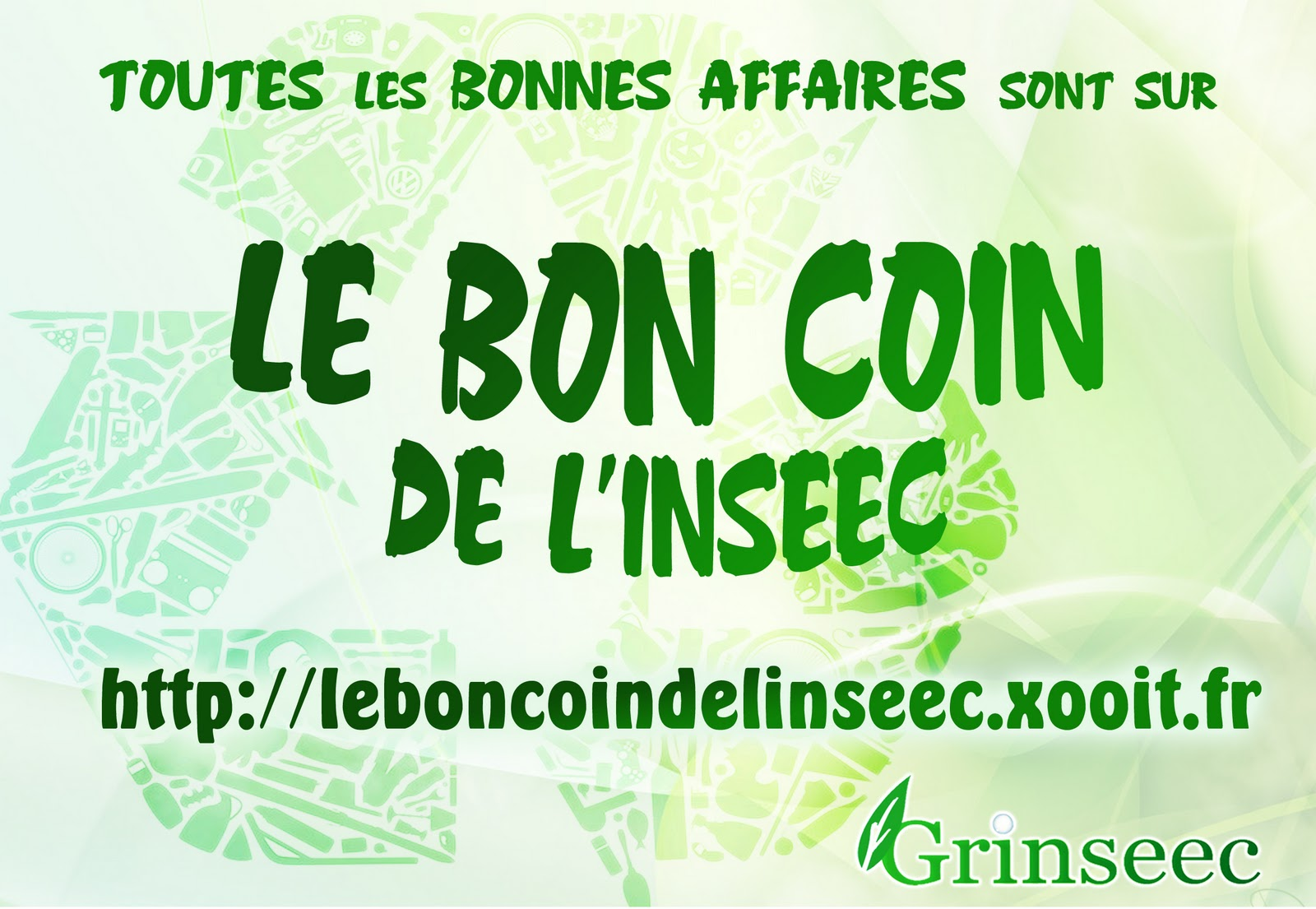 Le bon coin location maison 33