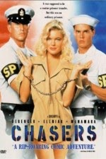 Watch Chasers (1994) Megavideo Movie Online