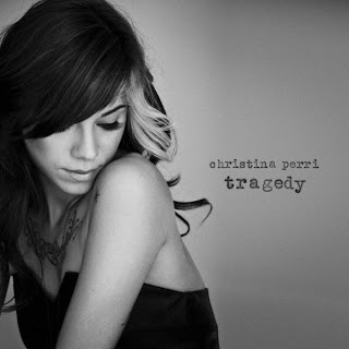 Christina Perri - Tragedy Lyrics