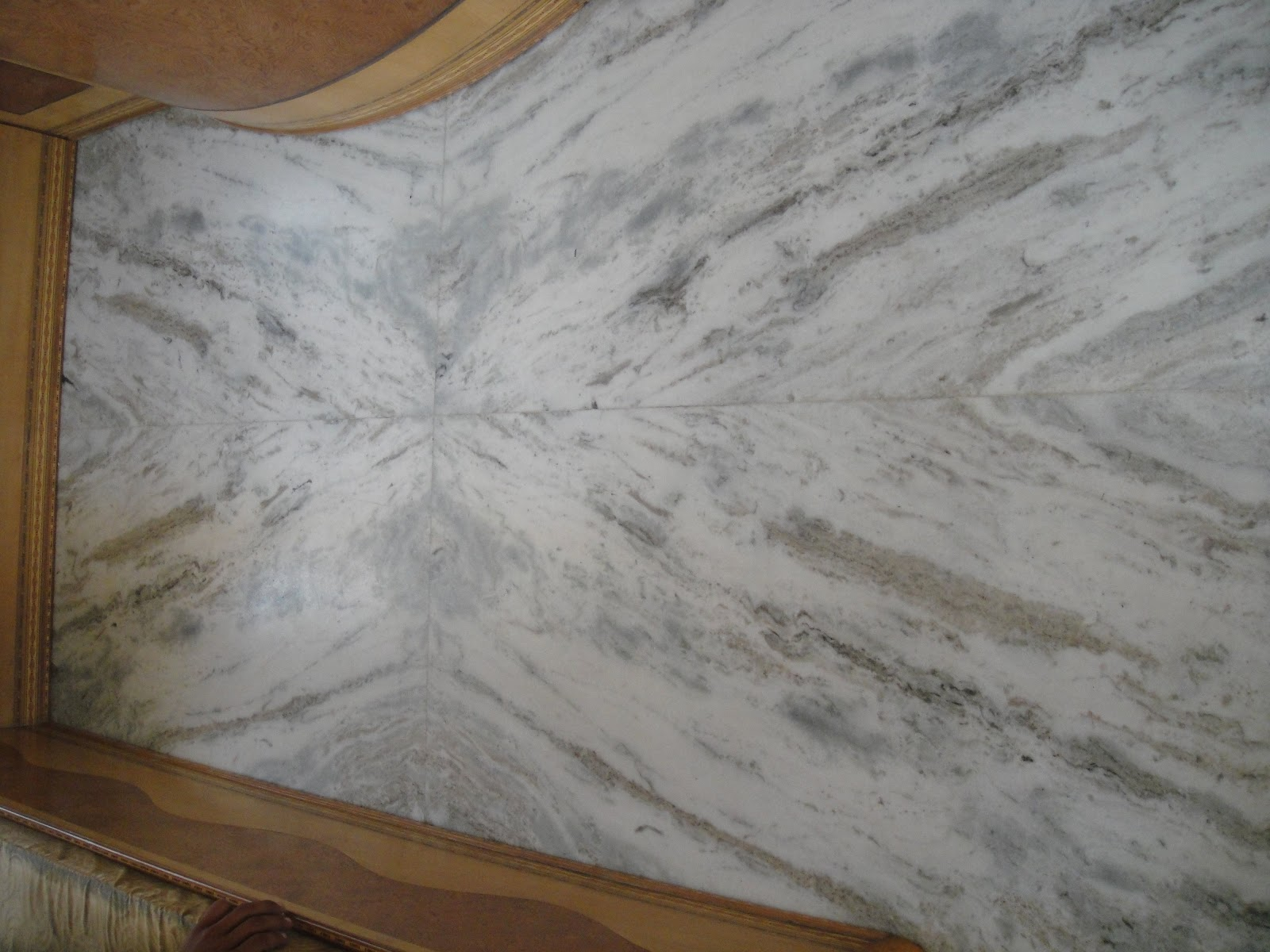 Kishangarh And Rajnagar White Marble Details And Suppliers SAWAR MARBLE - Cost of marble tile per square foot