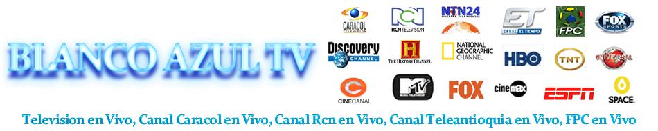 BLANCO TV