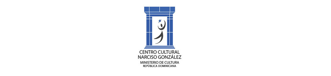 Centro Cultural Narciso González