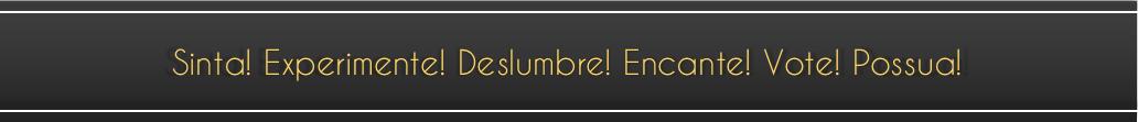 http://grmbijuterias.iluria.com/index.html