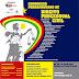 Congresso Pernambucano de Direito Processual Civil  começa na próxima quarta-feira (08/07)