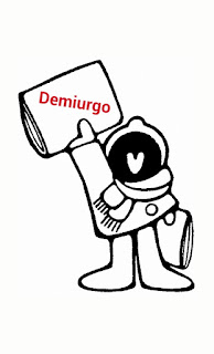 http://eldemiurgodehurlingham.blogspot.com.ar/2015/10/este-jueves-un-relato-titulares-de.html
