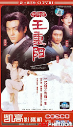 Xem phim Vương Trùng Dương - SCTV9