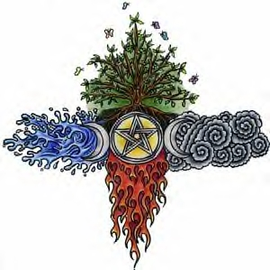 WiccanEACColor-wiccan+tattoos+designs+and+meaning.jpg