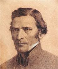 JOSÉ G. ARTIGAS