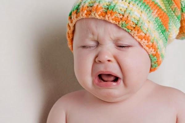 Trẻ sơ sinh có nên uống cam thảo không