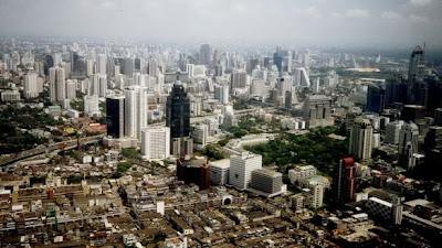 Бангкок фото