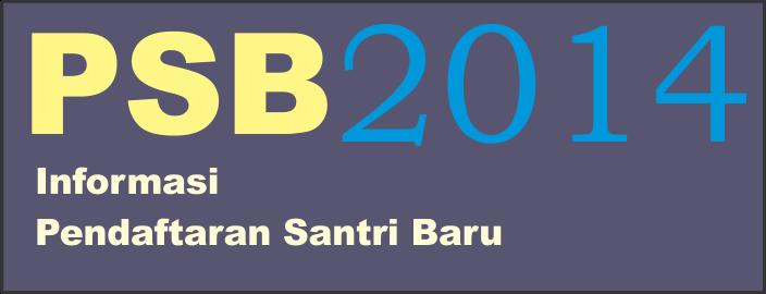 PSB 2014