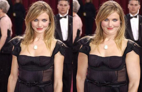 Famous Photoshop Artist http://art-sci.blogspot.com/2011/12/photoshop-turns-skinny-celebrities-into.html
