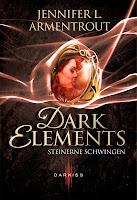 http://www.mira-taschenbuch.de/programm-fruehjahrsommer-2014/darkiss/dark-elements-steinerne-schwingen/