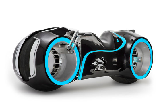 Future Technology And Gadgets News Future Motorcycles