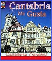 Cantabria me Gusta