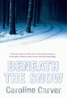 http://discover.halifaxpubliclibraries.ca/?q=title:%22beneath%20the%20snow%22carver