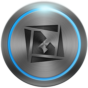 TSF Shell 3D Launcher v3.0 Beta 5.1