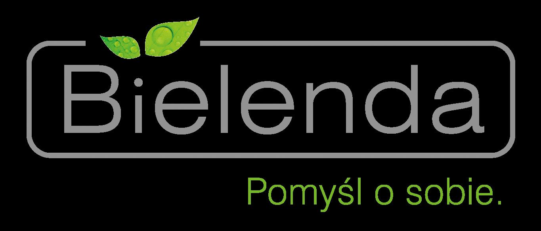 http://bielenda.pl