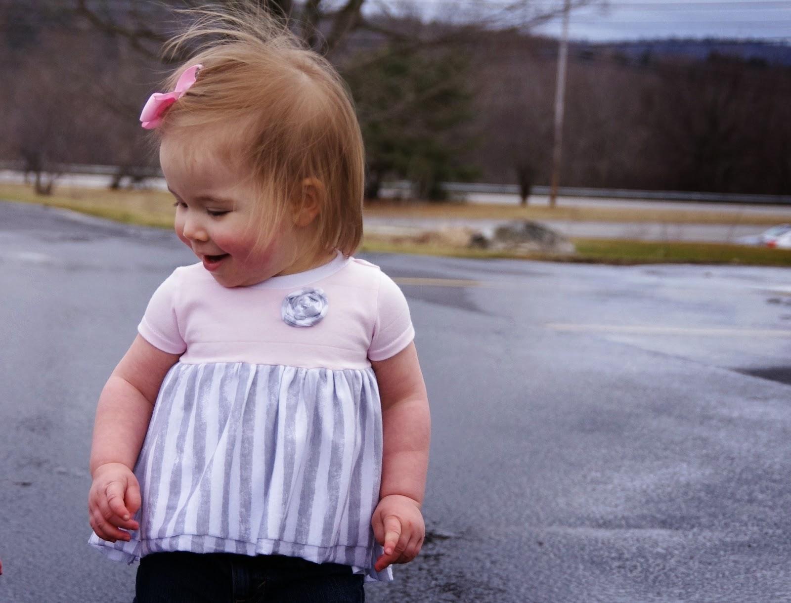 http://babysweetness.wordpress.com