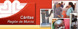 CARITAS REGION DE MURCIA