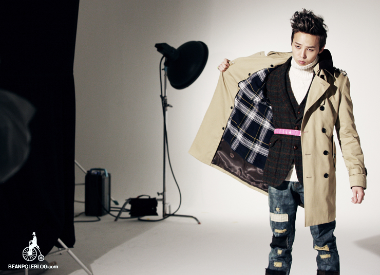 GDragon's Imagins - Page 2 MINH4289