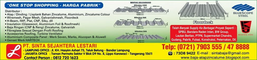 Yellow Pages Telkom Indonesia
