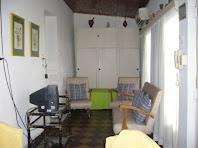 #4- Casa Interna - Semicentrica