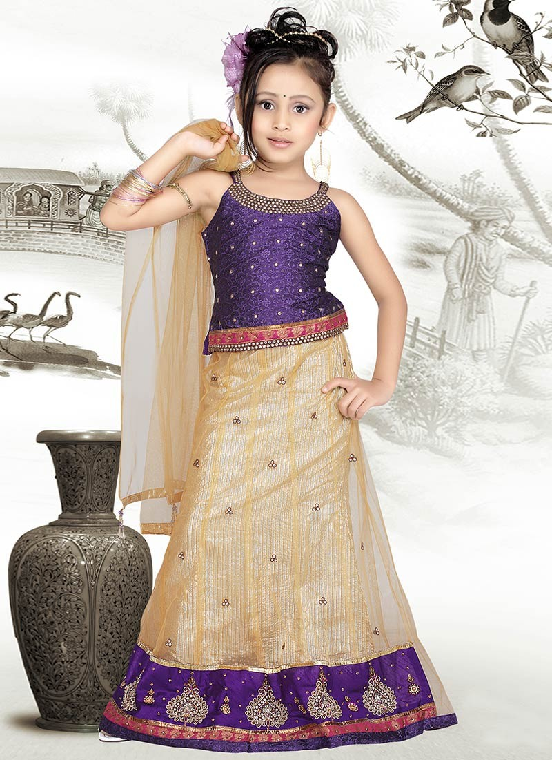 Baby girl dresses for wedding in india