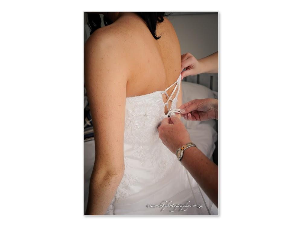 DK Photography DVD+Slideshow-057 Cindy & Freddie's Wedding in Durbanville Hills  & Blouberg  Cape Town Wedding photographer