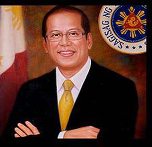 philippine presidents achievements 28, 1956, novaliches), political leader and second president of the independent  republic of the philippines after obtaining a law degree from the university of.