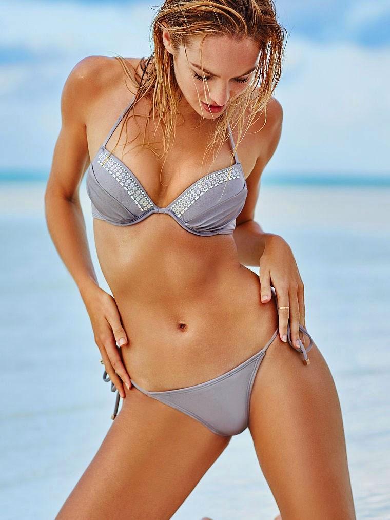 candice swanepoel summer 2017 Victoria Secret 2015 mayo bikini koleksiyonu, yeni sexy Victoria Secret 2016 bikini modelleri