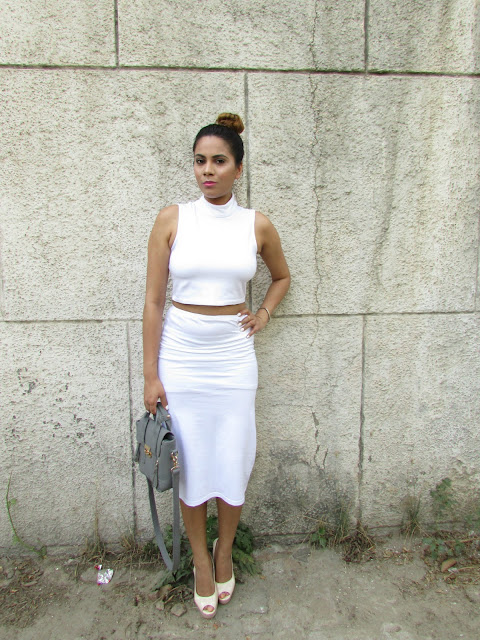 white crop top, pencil skirt, crop top, day glam outfit,fashion, high waist skirt, how to style pencil skirt, how to style crop top, indian fashion blogger, stalkbuylove, kim kardashian inspired outfit, high  waist skirt crop top combo, kim kardashian high waist skirt, kim kardashian turtle neck crop top, summer glam outfit, kim kardashian skirt top, matching skirt top, Crop top, high waist skirt, circle skirt, black crop top, sexy back crop top, fashion, Stalkbuylove, day glam outfit, day occasion outfit, how to style crop top, how to style circle skirt, indian fashion blogger, lastest trend clothing online , lounge pants, how to style lounge pants, lounge pants india, stalkbuylove, casual chic style outfit, summer trends, indian fashion blogger, latest fashion india online, cheap skinny lounge pants,stalkbuylove india  stalkbuylove coupon code, latest trend clothing india online, lastest fashion online, summer trends 2015, spring trends 2015, summer clothing online, cheap blue lounge pants, how to style lounge pants for day put, lazy day outfit, casual summer outfit, beauty , fashion,beauty and fashion,beauty blog, fashion blog , indian beauty blog,indian fashion blog, beauty and fashion blog, indian beauty and fashion blog, indian bloggers, indian beauty bloggers, indian fashion bloggers,indian bloggers online, top 10 indian bloggers, top indian bloggers,top 10 fashion bloggers, indian bloggers on blogspot,home remedies, how to