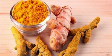 What Causes Turmeric Can Prevent Cancer