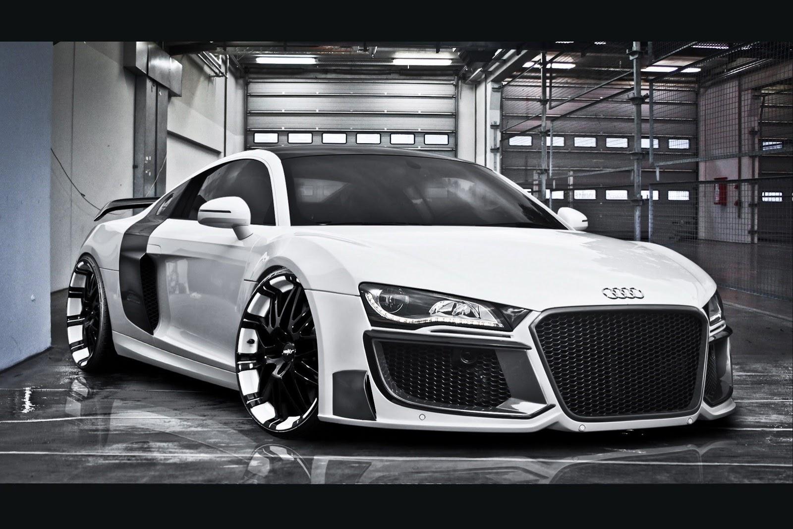 http://2.bp.blogspot.com/-VrBvnR1fiTI/UMNEevwWXqI/AAAAAAAAEww/q8ZBynTJAXA/s1600/Regula-Tuning-Audi-R8-front-quarter.jpg