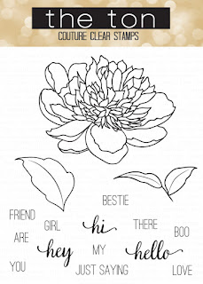 http://www.thetonstamps.com/products/large-peony-1