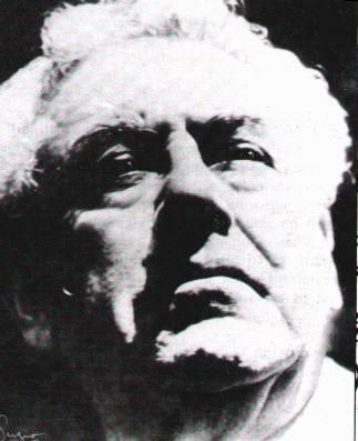 Carlos Diaz Loyola