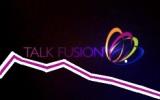 Tak Fusion заработок