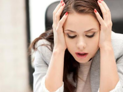 controlar-ataque-panico-ansiedad-generalizada