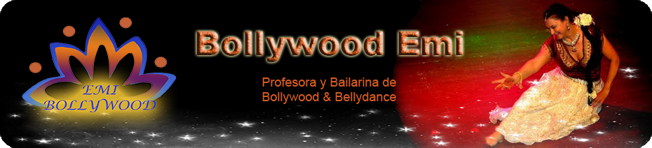 Bollywood Emi