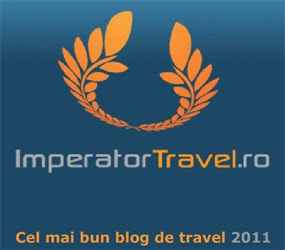 ImperatorTravel